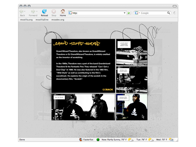 HipHop101_Website_0012_Layer Comp 12.jpg
