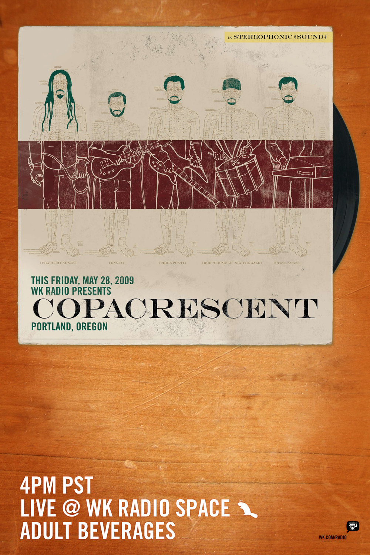 Copacrescent.jpg