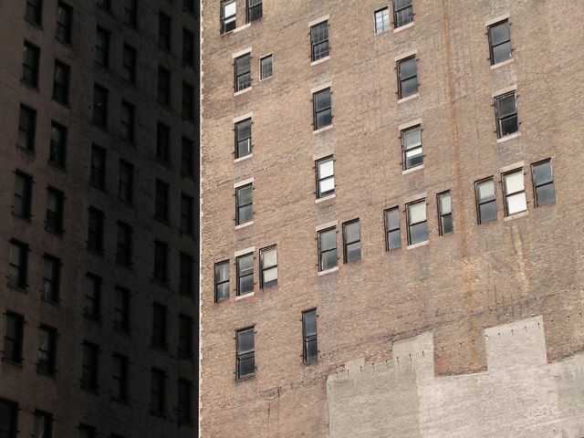 City_0001_Layer Comp 2.jpg