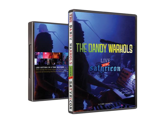 DandyWarhols_0000_Layer Comp 1.jpg
