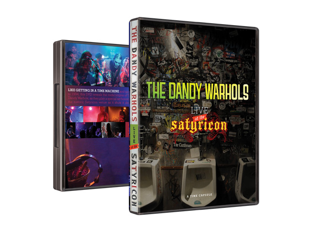 DandyWarhols_0001_Layer Comp 2.jpg