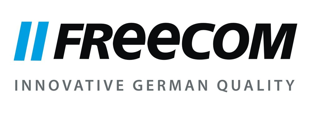 freecom.jpg