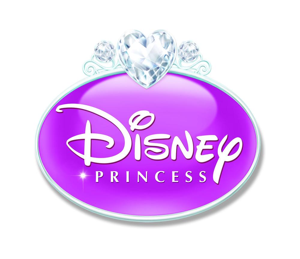 Logo disney_princess.jpg