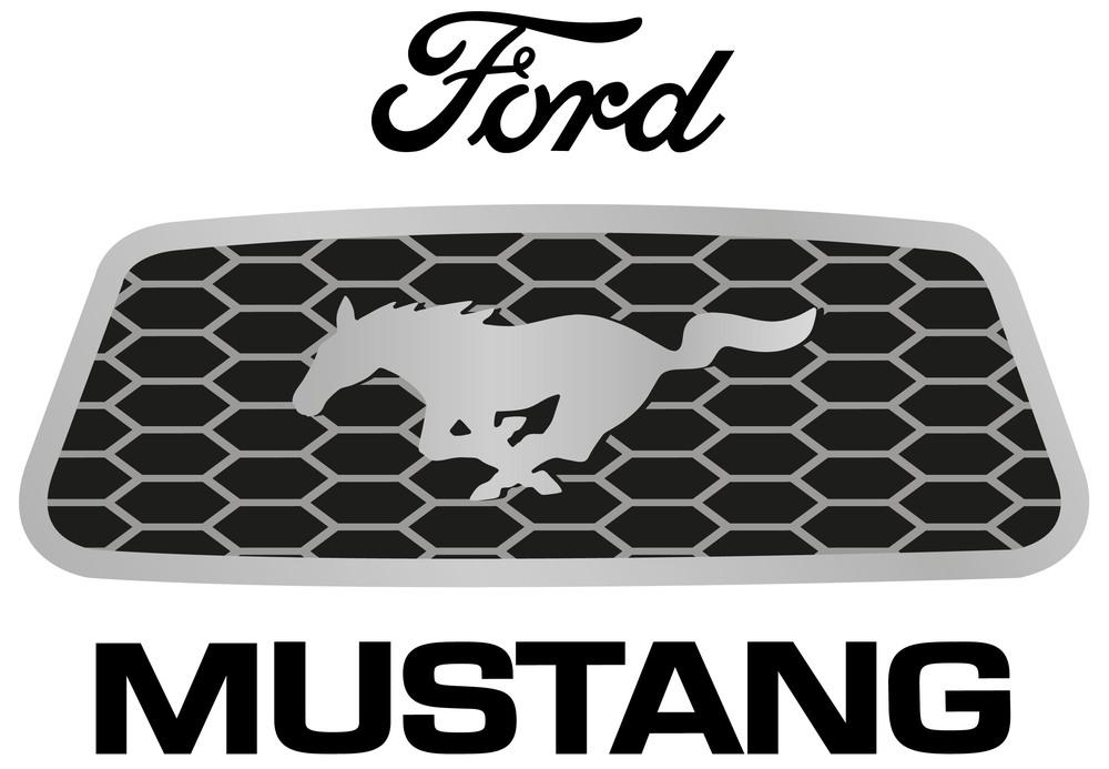 Mustanglogo-classicandsport.jpg
