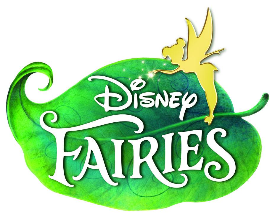Fairie_logo.jpg