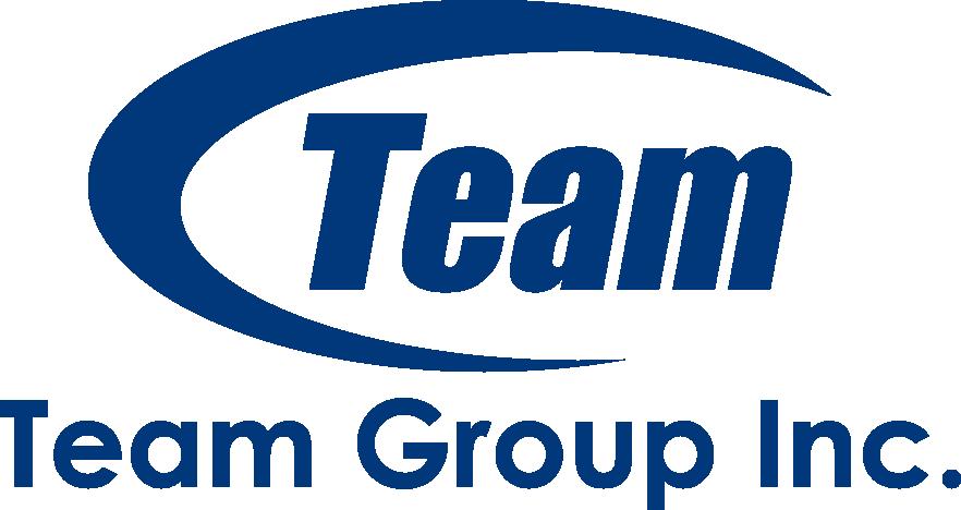 team-group-logo-blue.png