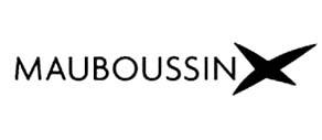 maubossin_logo.jpg