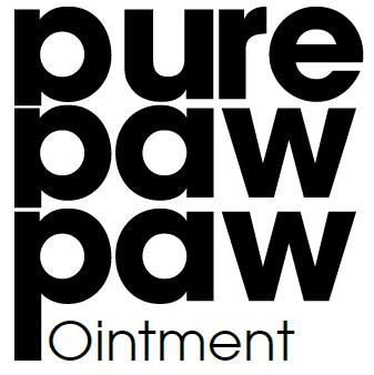 PurePawPaw.jpg