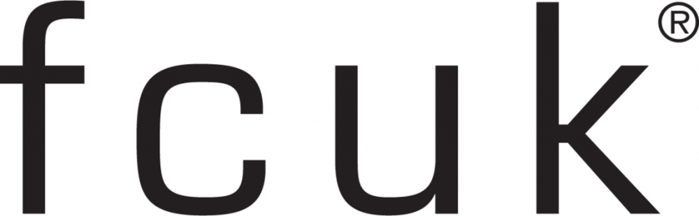 fcuk-logo.png