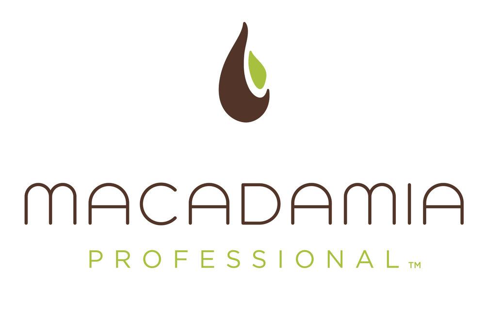 MAC PRO Logo.jpg