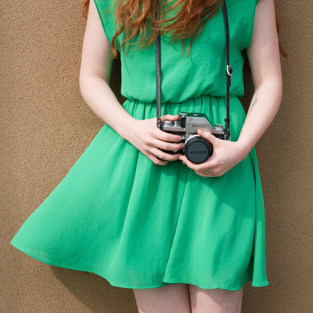 Sophie-McKay-4 copy.jpg