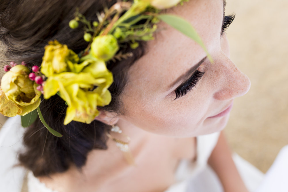 Sofia Angelina Photography Bride Flower Crown.jpg