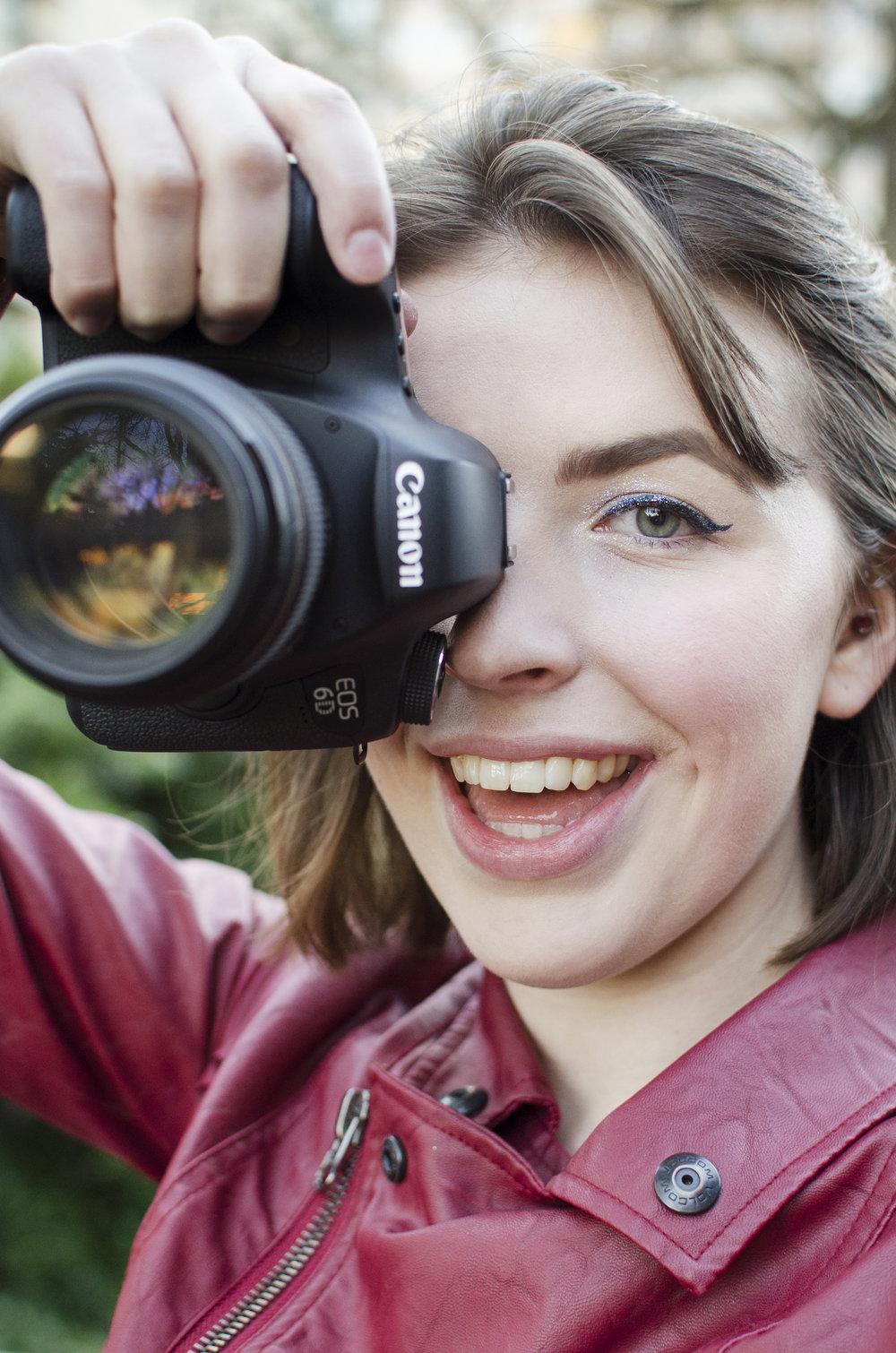 Sofia Marcus-Myers Headshot.jpg