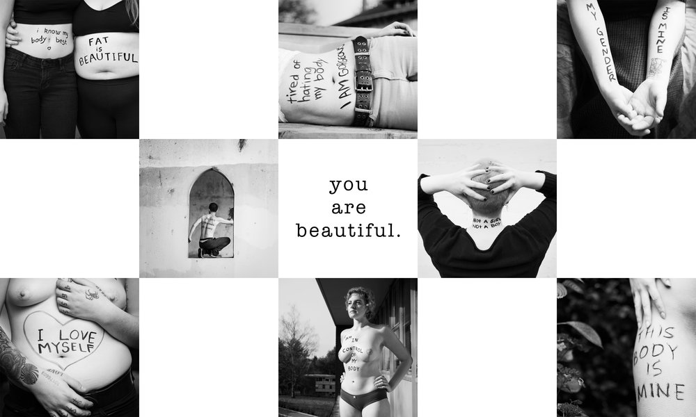 Body Beautiful Banner copy.jpg