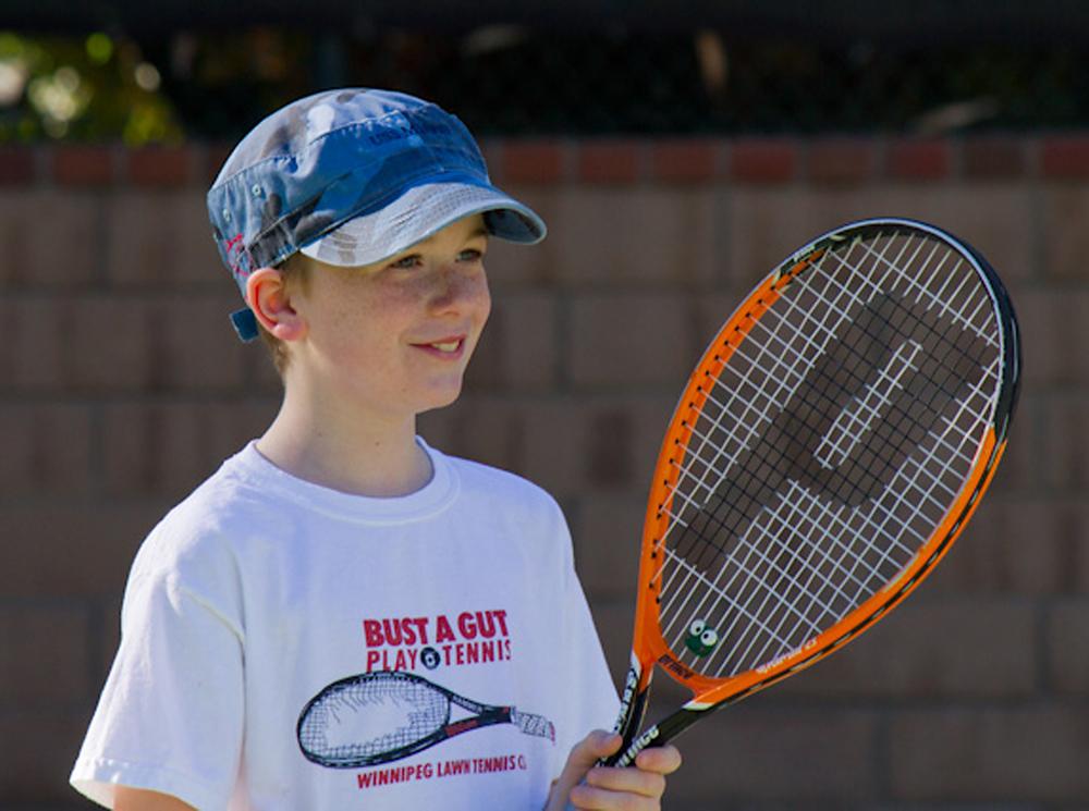 kids_tennis.jpg
