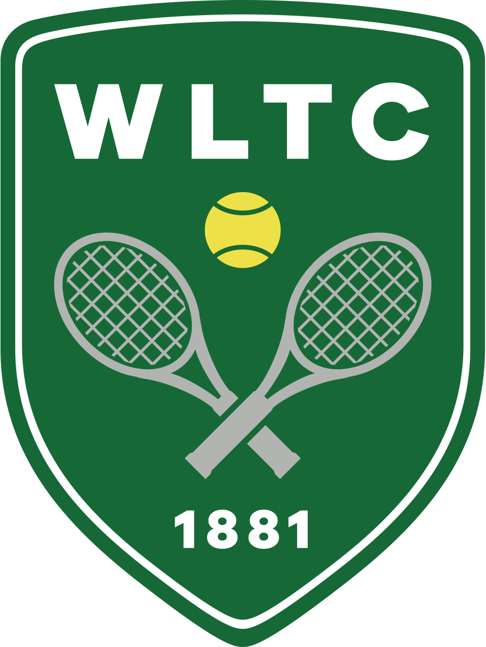 Winnipeg Lawn Tennis Club
