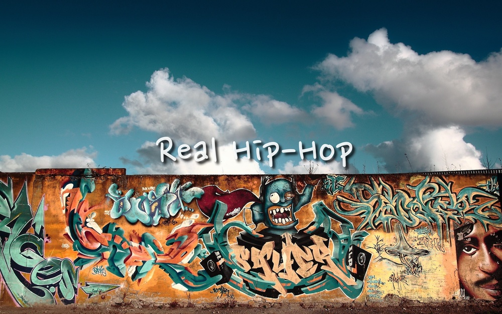 Hip Hop Playlist NeverRadio Never Radio