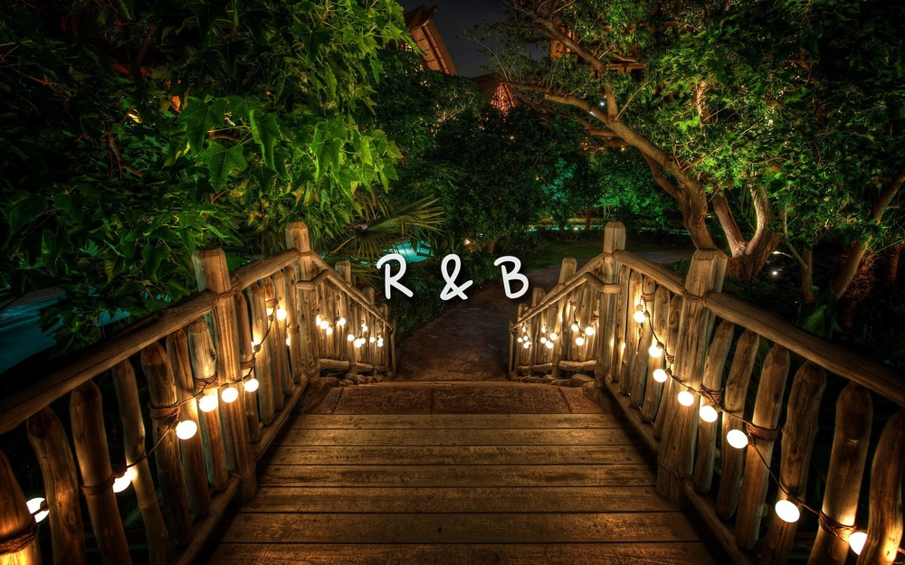 R&B Playlist NeverRadio