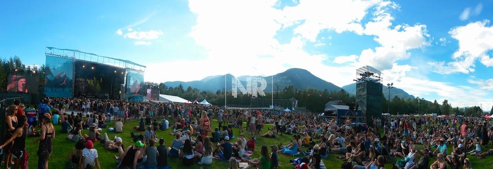 Squamishfest