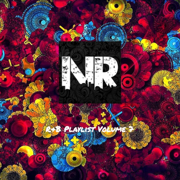 RnB NeverRadio