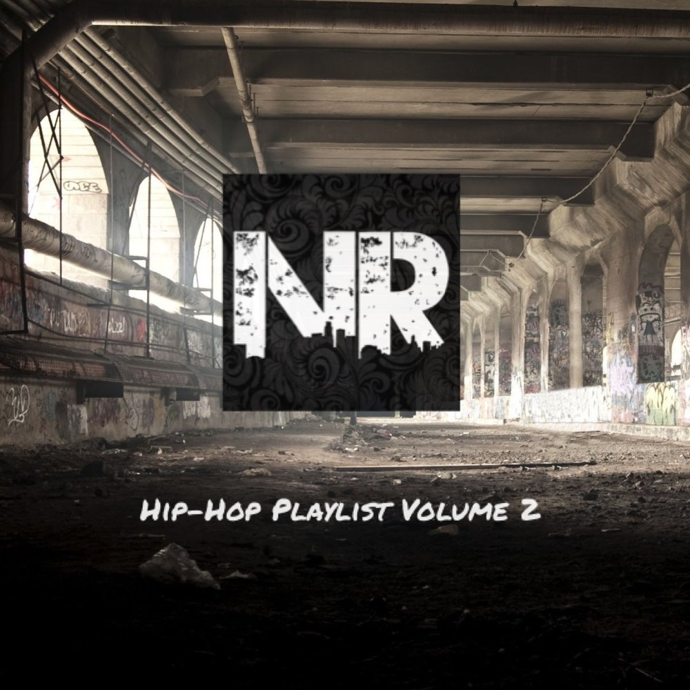hip hop playlist never radio