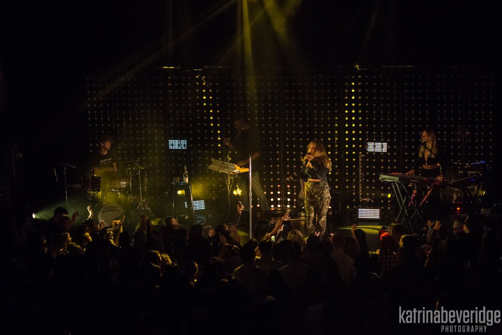 Alina-Baraz-Imperial-Vancouver-Lets-Get-Lost-Tour.jpg