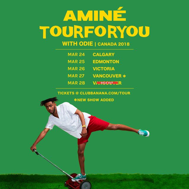 Amine-Odie-tour-dates.jpg