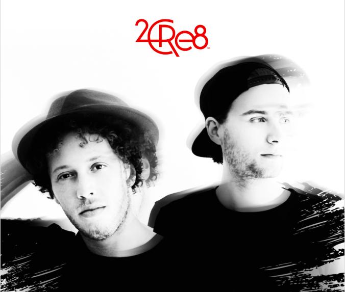 2Cre8