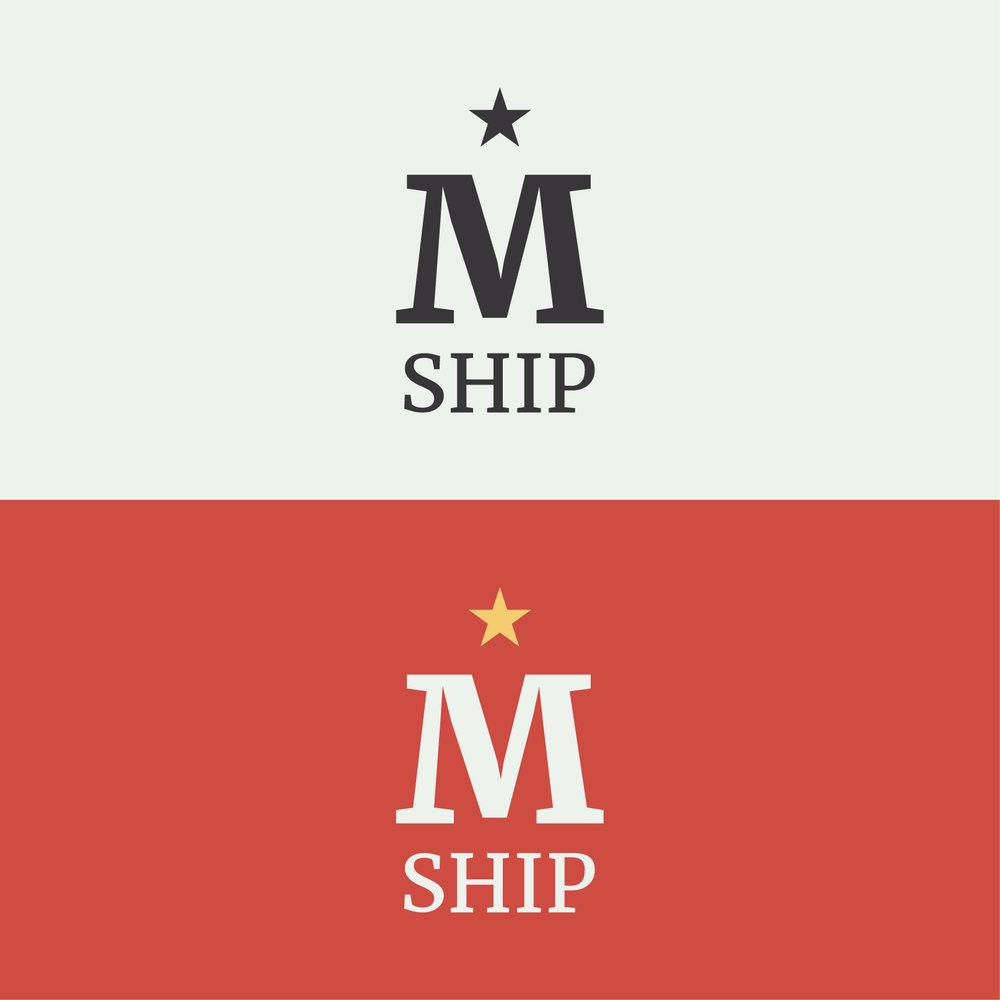 aiga-mship.jpg