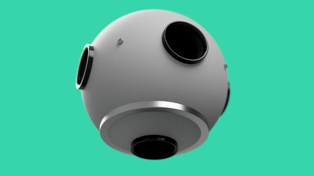 Omnibot-5.png