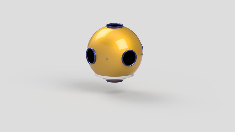 Omnibot-1.png