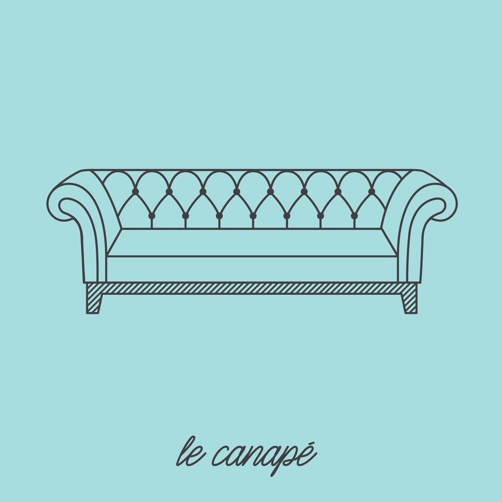 canape-13.jpg
