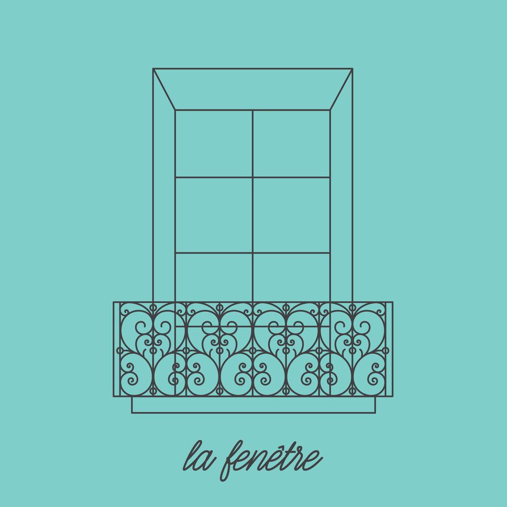 lafenetre-01-01-01.jpg
