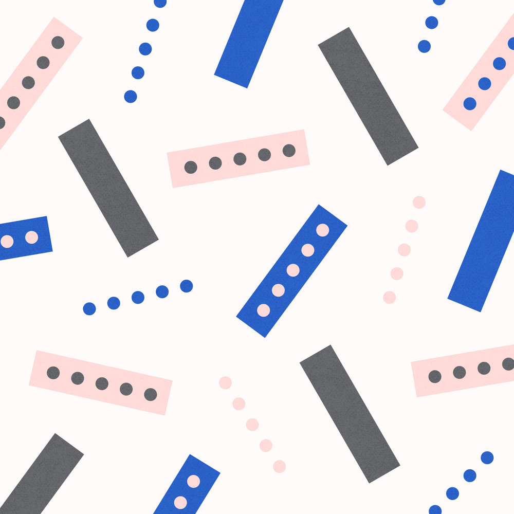 Pattern_01.png