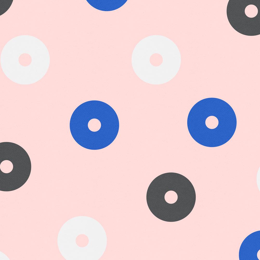 Pattern_03.png