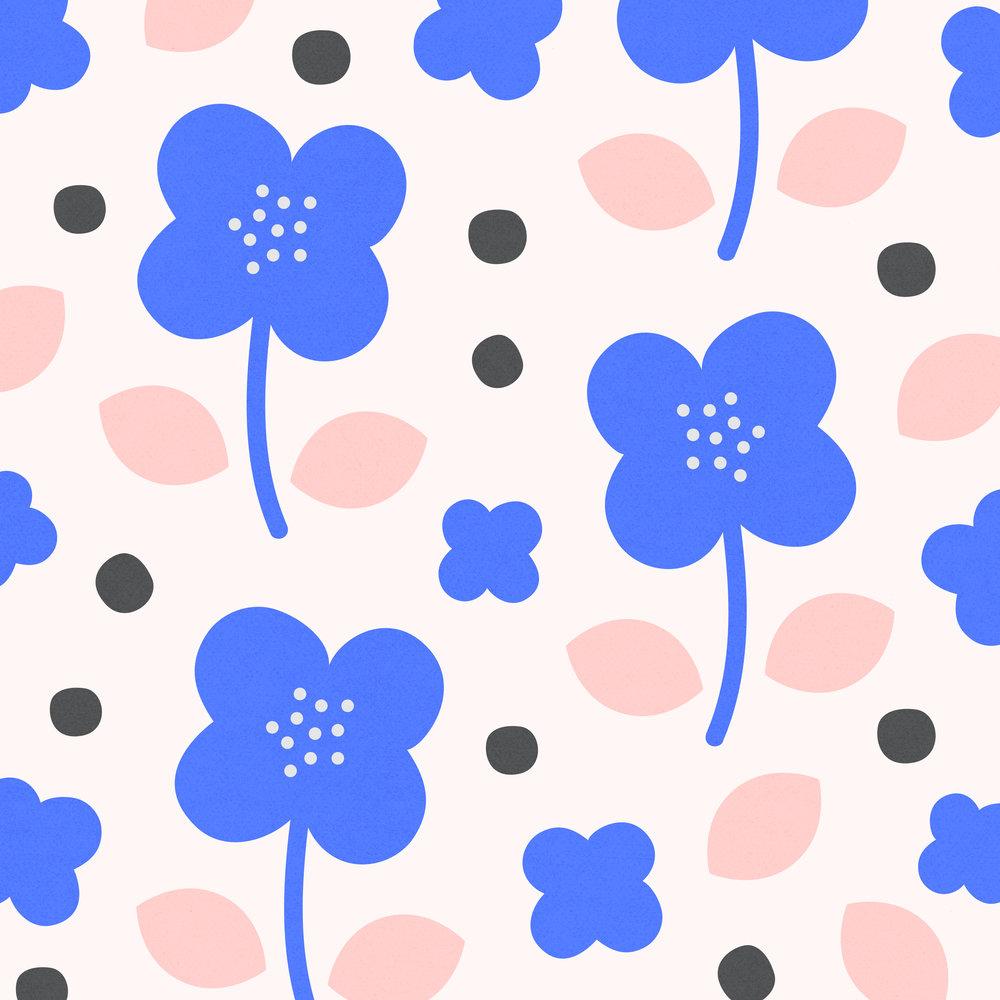 Pattern_07.png