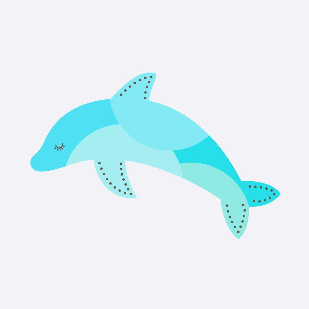 dolphin-27.jpg