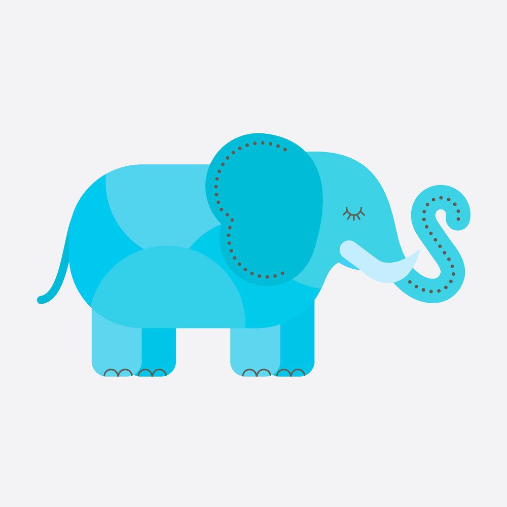 elephant-100.jpg