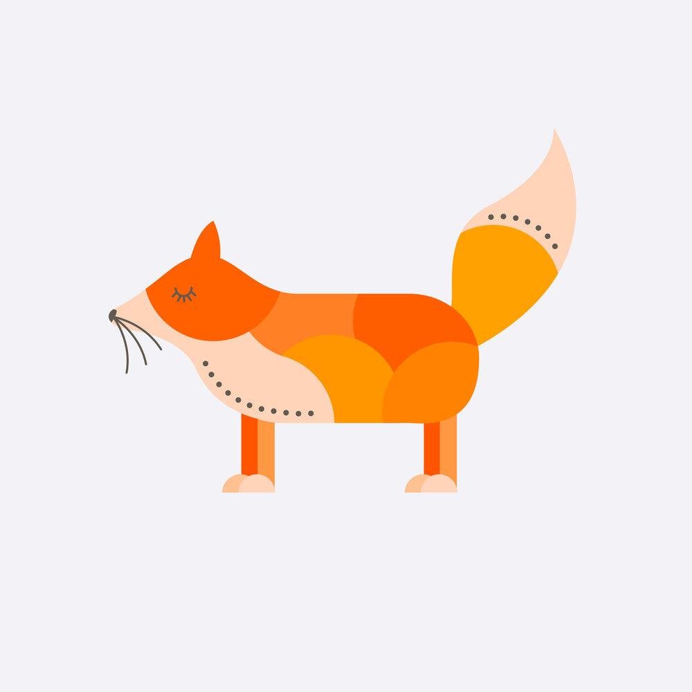 fox-62.jpg
