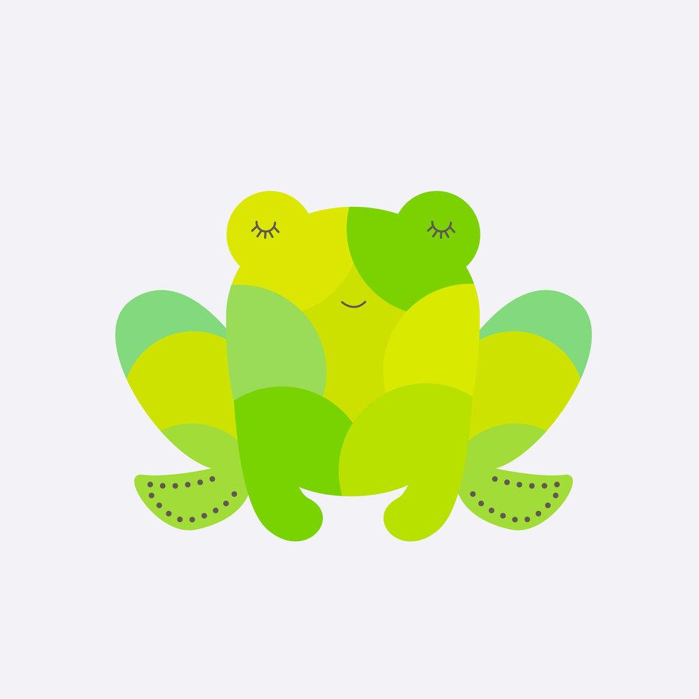 frog-36.jpg