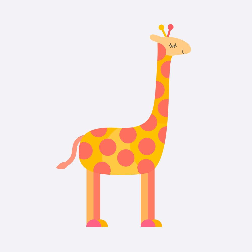 giraffe-11.jpg