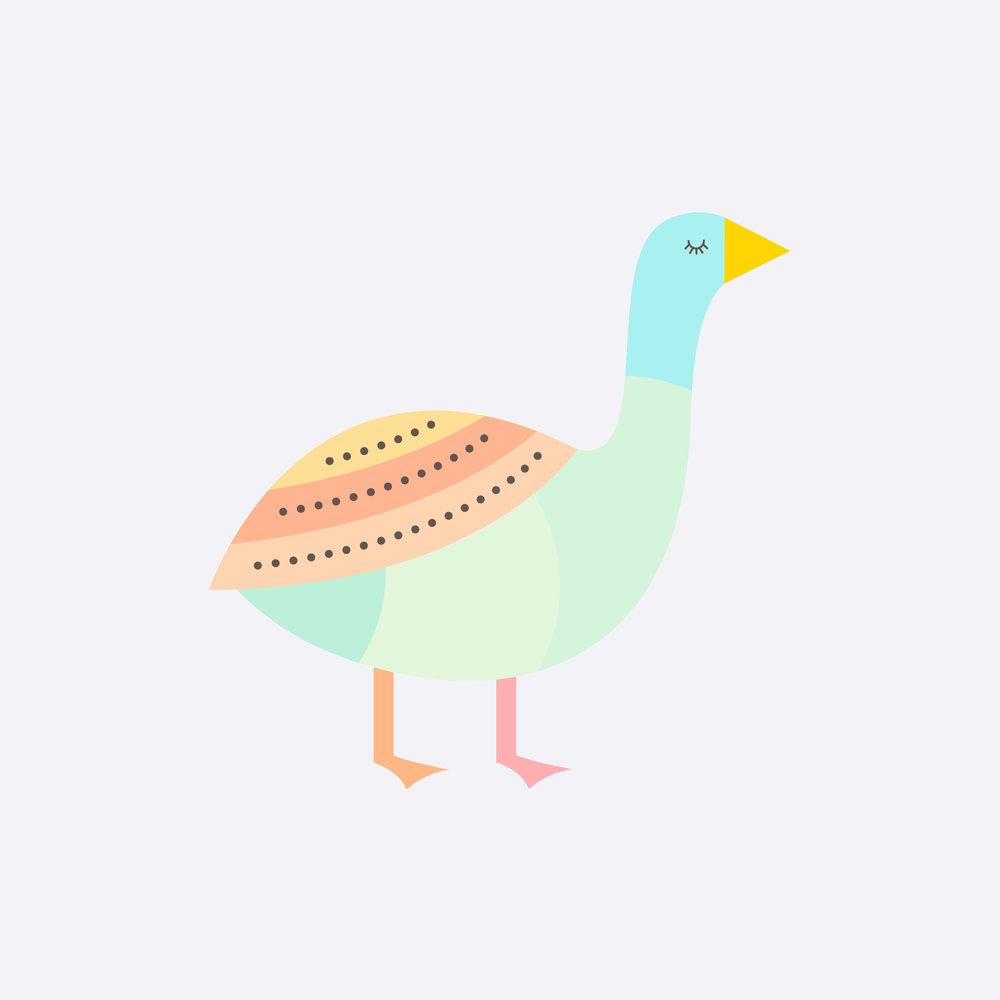 goose-34.jpg