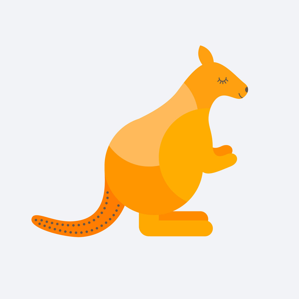 kangaroo-31.jpg