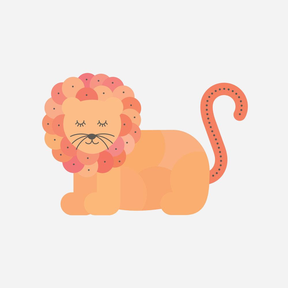 lion-99.jpg