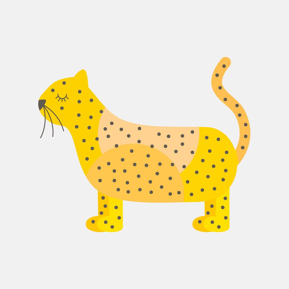 leopard-26.jpg