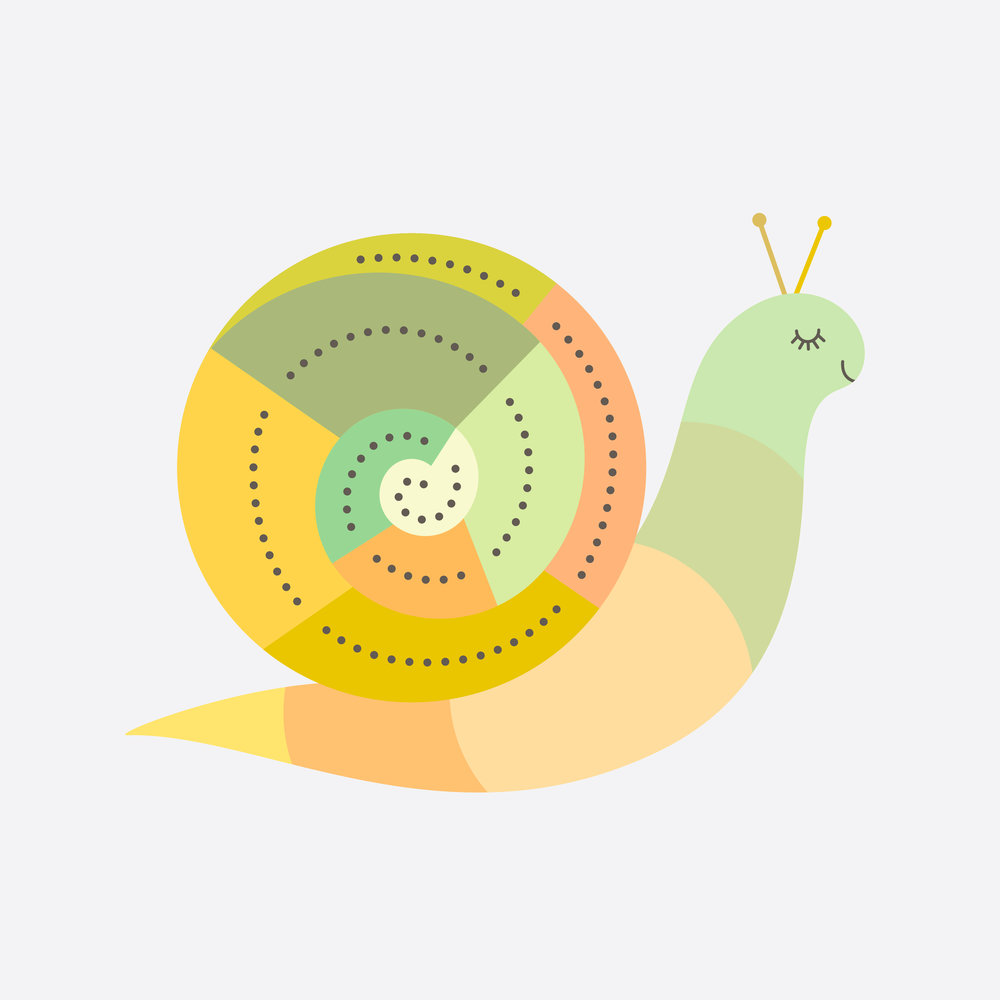 snails-20.jpg