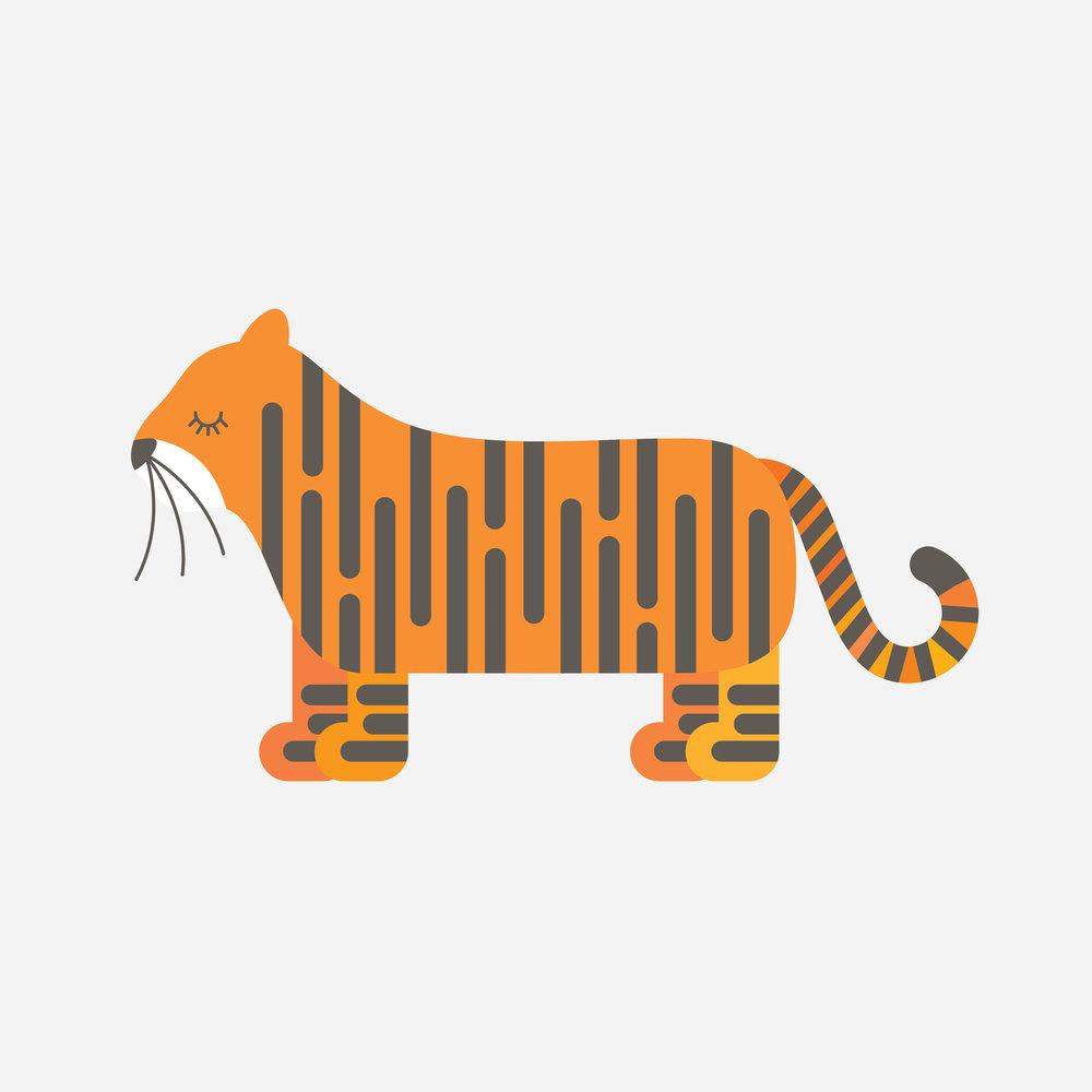tiger-98.jpg