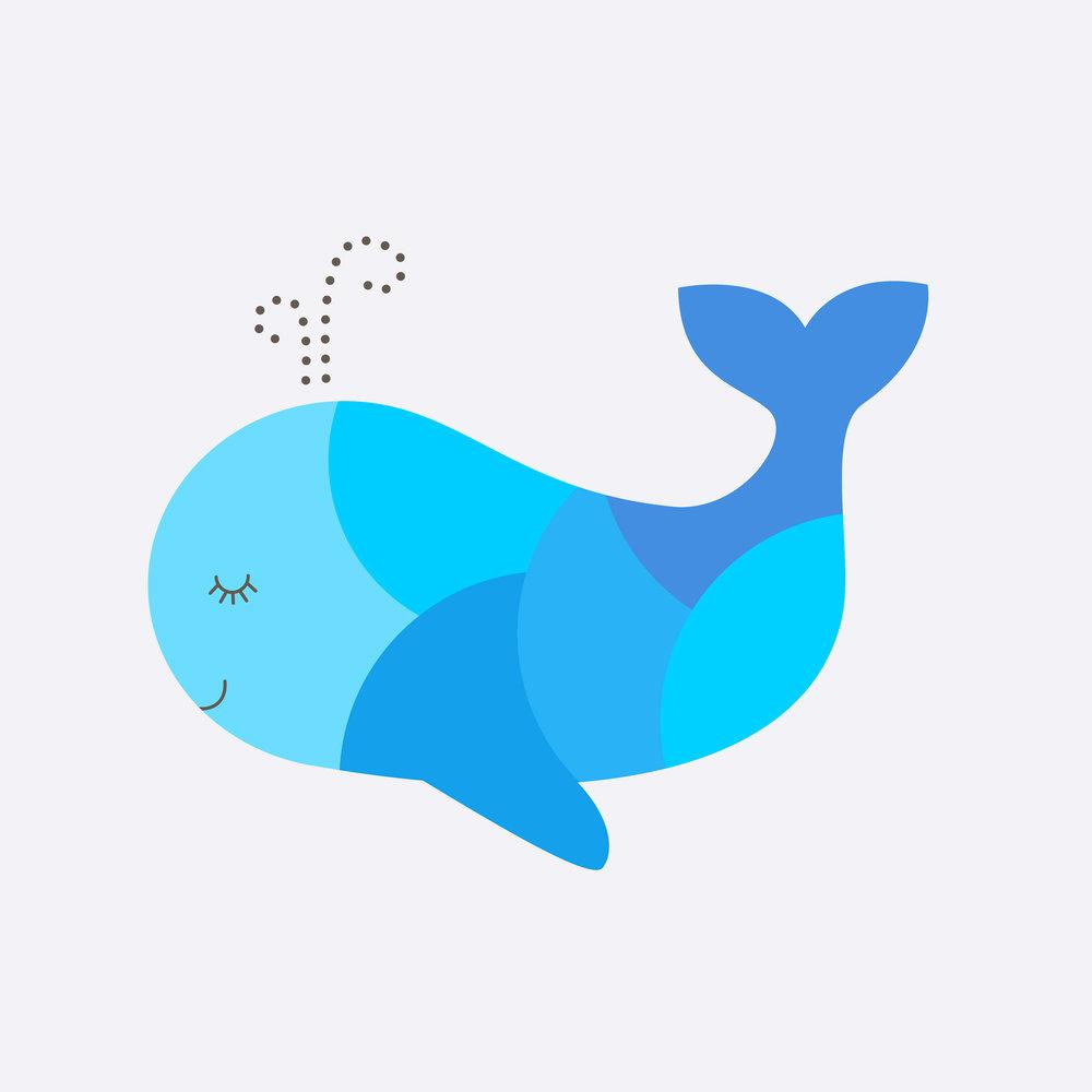 whales-19.jpg