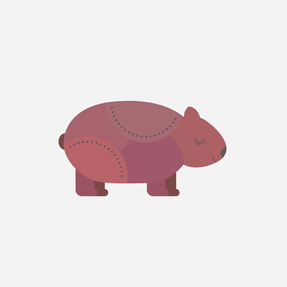 wombat-88.jpg