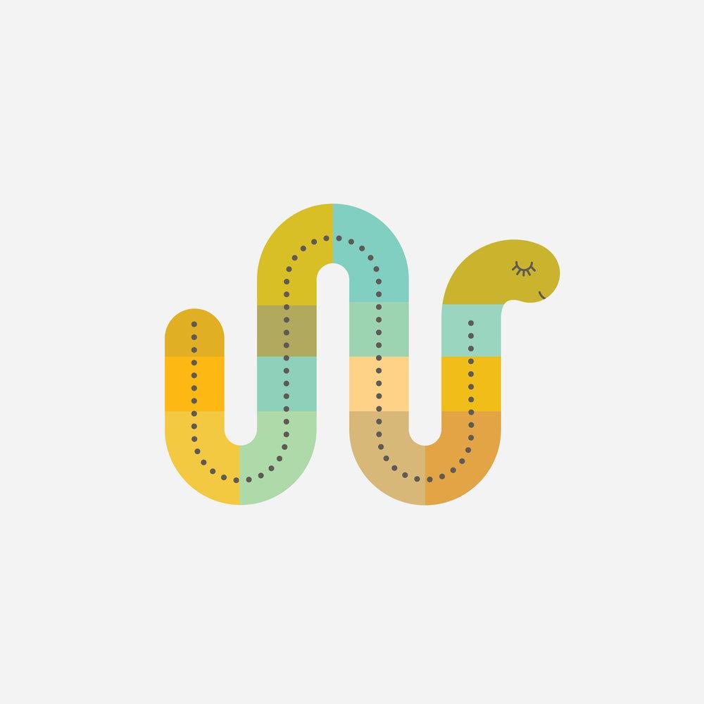 worm-73.jpg